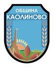 Патронажна грижа + в община Каолиново